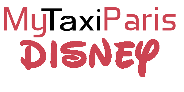 Oferta de Disney en MyTaxiParis